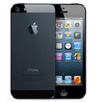 iphone5 tema