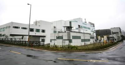 Секретная лаборатория Apple в Тайвани готовит новые сюрпризы